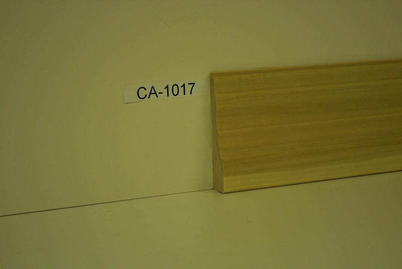 """CA-1017  3/4"""" x 3 1/2"""""""