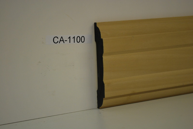 """CA-1100 7/8"""" x 4 3/4"""""""