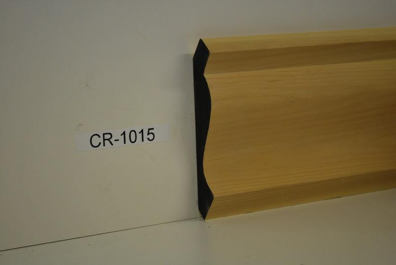 """CR-1015 7/8"""" x 4 7/8"""""""