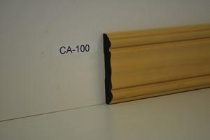 """<b>CA-100</b><br />3/4"""" x 3 1/2"""""""