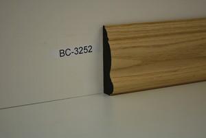 """<b>Bc-3252</b><br />1 1/8"""" x 3 1/2"""""""