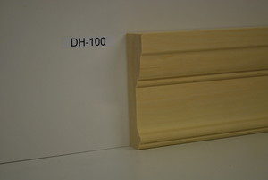 "<b>DH-100</b><br />1 1/2"" x 5"""