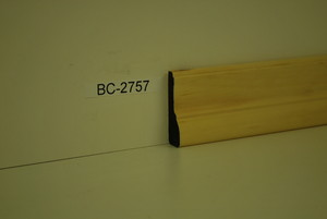 """<b>BC-2757</b><br />3/4"""" x 2 3/16"""""""