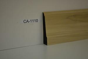 """<b>CA-1110</b><br />15/16"""" x 3 7/8"""