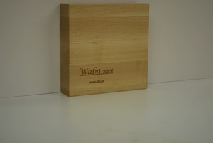 <b>Maple edge grain</b>