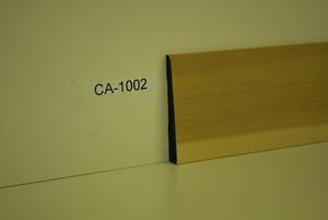 """<b>CA-1002</b><br />5/8"""" x 3 1/2"""""""
