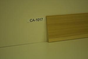 """<b>CA-1017</b><br /> 3/4"""" x 3 1/2"""""""