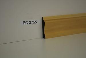 """<b>BC-2255</b><br />5/8"""" x 2 1/2"""""""