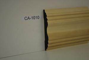 """<b>CA-1010</b><br />7/8"""" x 4 3/4"""""""