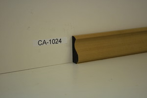 """<b>CA-1024</b><br />7/8"""" x 2"""""""