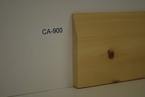 "<b>CA-900</b><br />3/4"" x 2 1/2"" and up"
