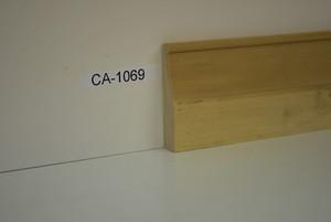 """<b>CA-1069</b><br />3/4"""" x 3 3/8"""""""