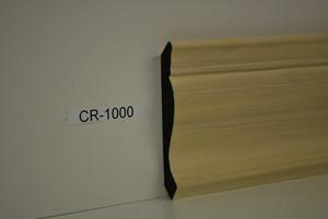 """<b>CR-1000</b><br />3/4"""" x 5 1/4"""""""