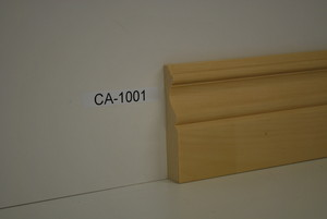 "<b>CA-1001</b><br />3/4"" x 2 3/4"" and up"