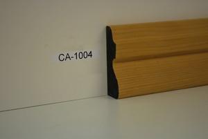 """<b>CA-1004</b><br />1 3/16"""" x 3 5/8"""""""