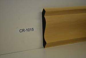 """<b>CR-1015</b><br />7/8"""" x 4 7/8"""""""