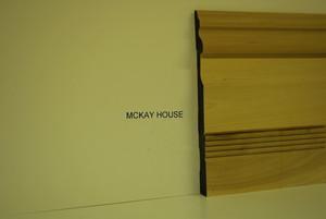 <b>McKay </b>