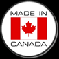 Waba Block - Made in Canada
